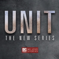 UNIT - Encounters