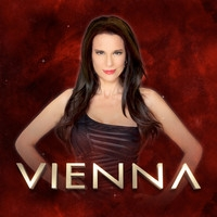 Vienna: Series Two Box Set