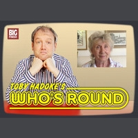 Toby Hadoke's Who's Round 118 - June Bland