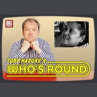 Toby Hadoke's Who's Round 143 - Sneh Gupta
