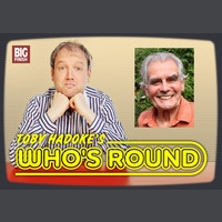 Toby Hadoke's Who's Round #74 - Terence Bayler