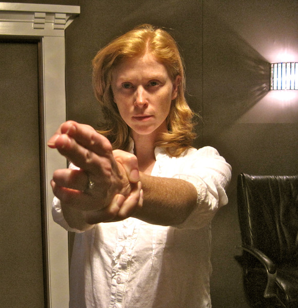 fay masterson nudography