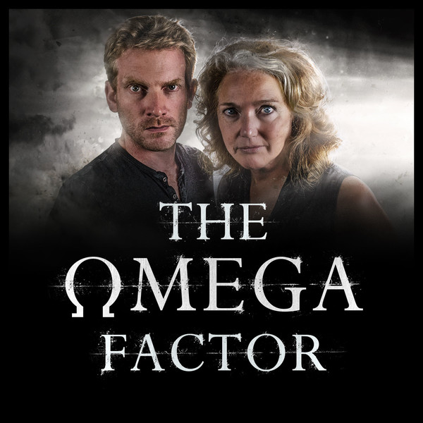 The Omega Factor at 40